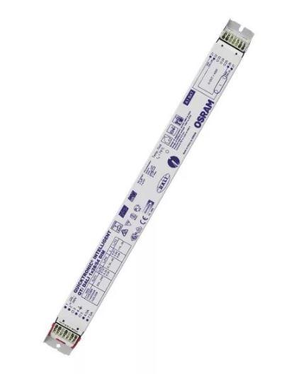 QTI DALI 1x35/49/80 220-240 DIM