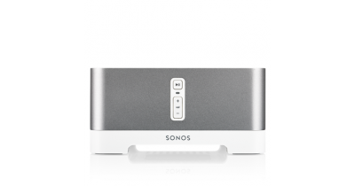 Sonos CONNECT:AMP