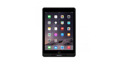 Держатель LaunchPort  для iPad Air 2  AP5.5 AIR SLEEVE BLACK