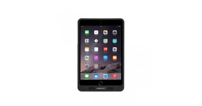 Держатель LaunchPort  для iiPad mini / 2 / 3   AAM.2 SLEEVE Black